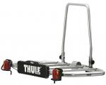 Pakiraam haakekonksule Thule EasyBase 949