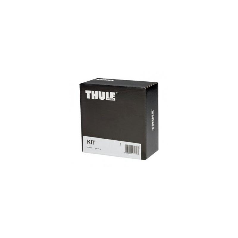Комплект установки Thule 1602