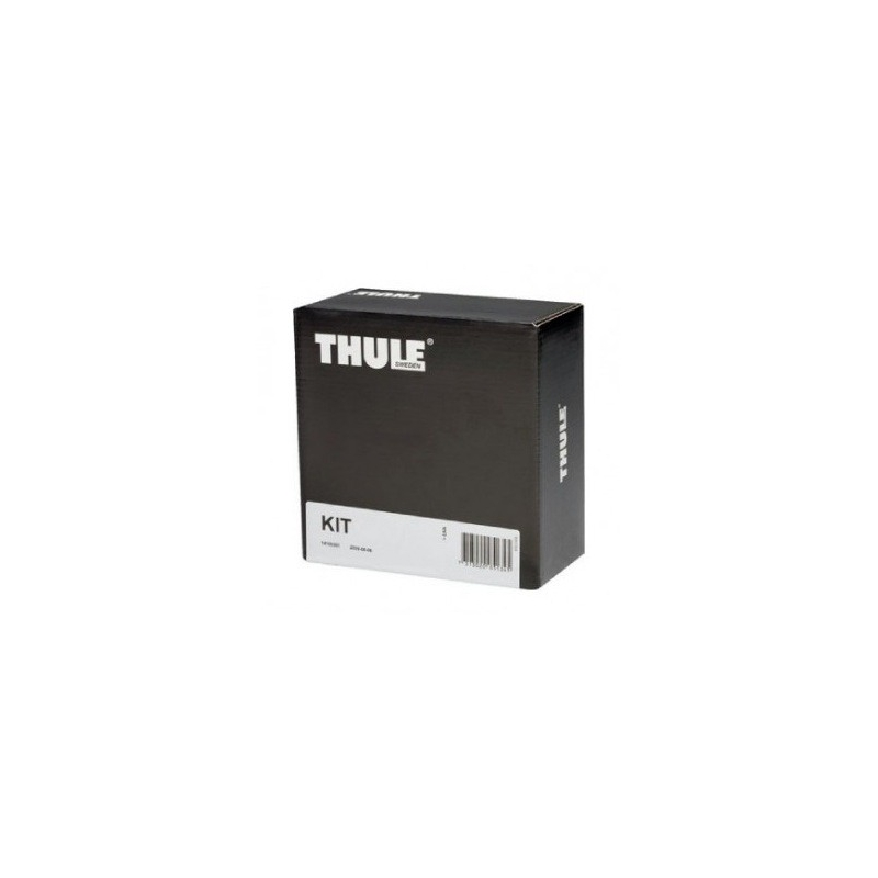 Комплект установки Thule 1611