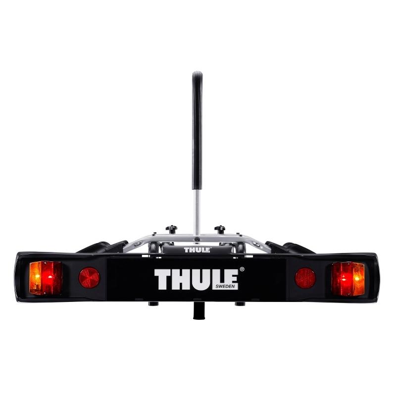 739e30b2551 Jalgrattahoidja haakekonksule Thule RideOn 9503, 3-le @ Thule ekspert