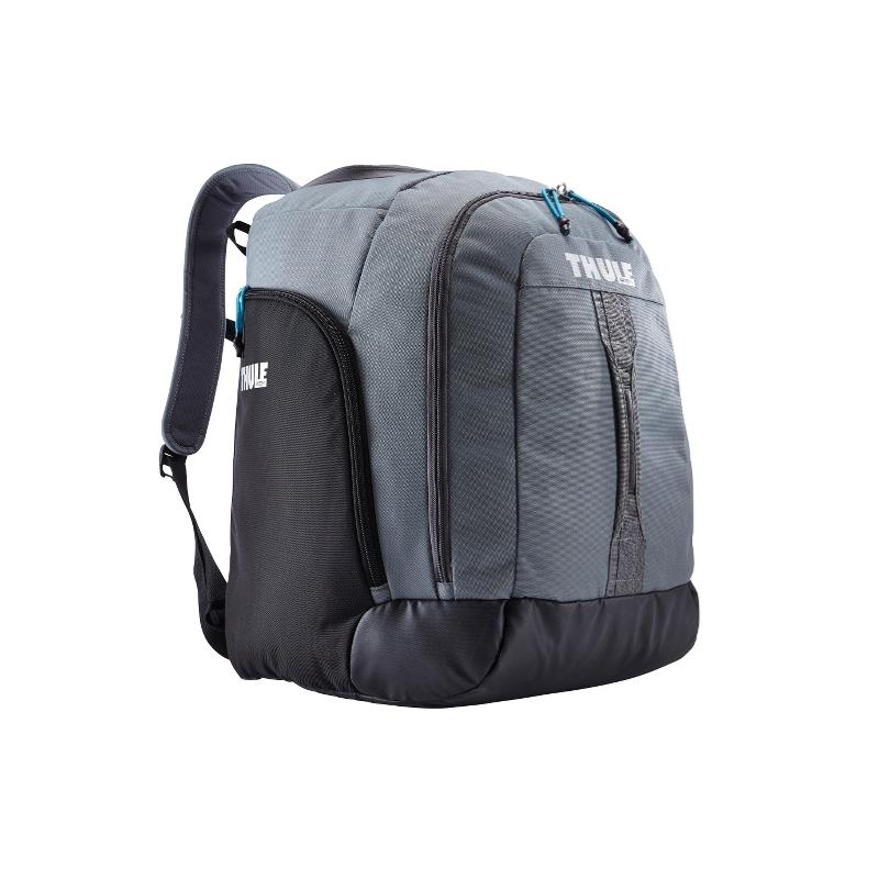 Рюкзак с отделением для обуви thule roundtrip boot backpack патч для рюкзака сталкер зов припяти
