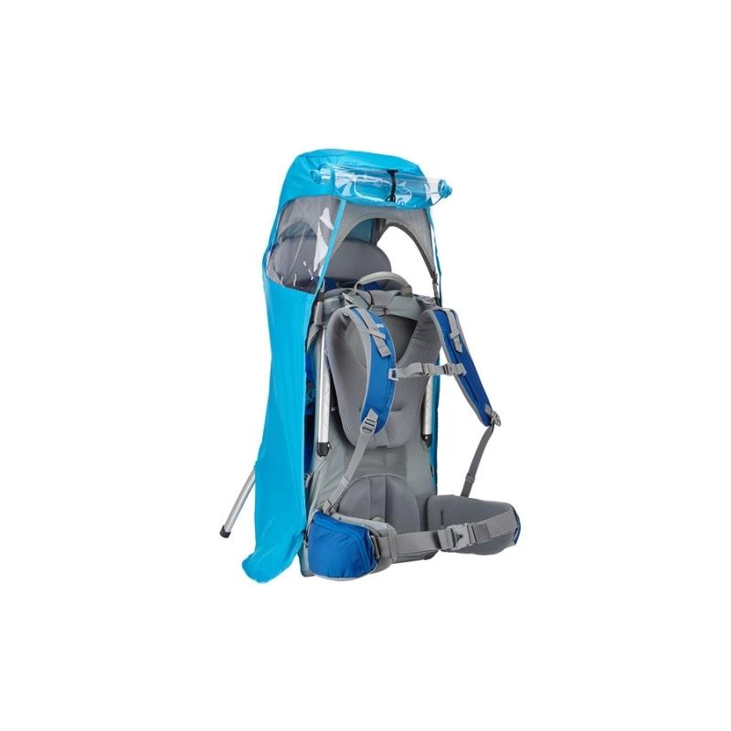 Рюкзака-переноски мужские сумки-рюкзаки оригинальные