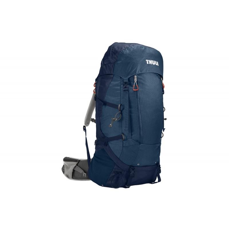 Thule Guidepost 65L meeste matkakott – sinine