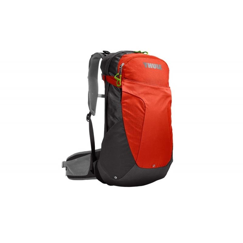 Мужской туристический рюкзак Thule Capstone 22L M/L, красный