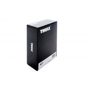 ThuleKit.jpg