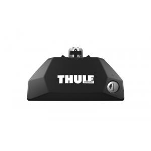 p--69-710600--1-thule.jpg