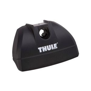 p--69-50090--1-Thule.jpg
