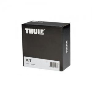 Paigalduskomplekt Thule 1017