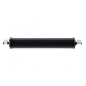 Koormarullik Thule Roller 336, 30 cm