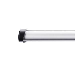 Дуга багажника Thule ProBar 3901, 120 cm
