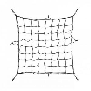 Pakiraami koormavõrk Thule Load Net 595-1, 130 x 90 cm