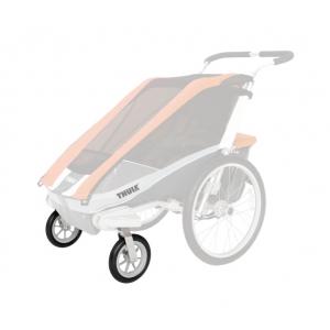 Прогулочный комплект для Thule Chariot