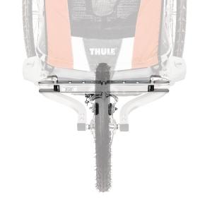 Тормозной комплект для Thule Chariot
