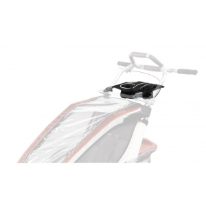 Аксессуар для хранения вещей для спортивной коляски Thule Chariot