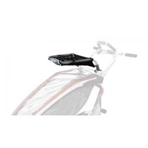Багажник 1 для спортивной коляски Thule Chariot