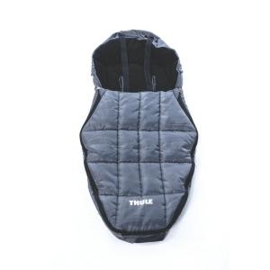 Теплый мешок в спортивную коляску Thule Chiriot для ребенка до двух лет