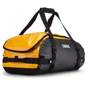 Спортивная сумка Thule Chasm Small Zinnia 40L