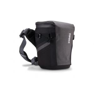 Спортивная сумка Thule Perspektiv M. Toploader
