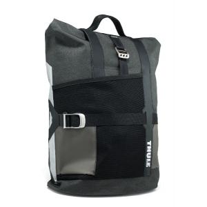 Jalgrattakott Thule Pack'n Pedal™ Commuter Pannier