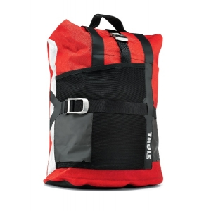 Велосипедная сумка Thule Pack'n Pedal™ Commuter Pannier