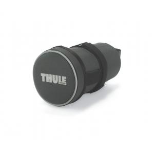 Jalgrattakott istme alla Thule Pack'n Pedal 100013