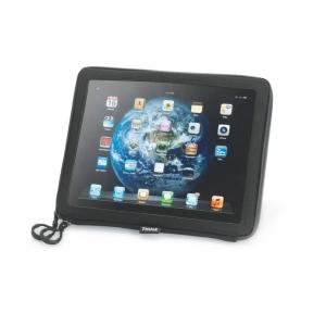 iPadi või kaarditasku Thule Pack 'n Pedal