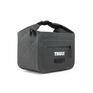 Kaamerakinnitus Thule Pack'n Pedal