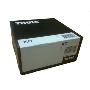 Комплект установки Thule 4052