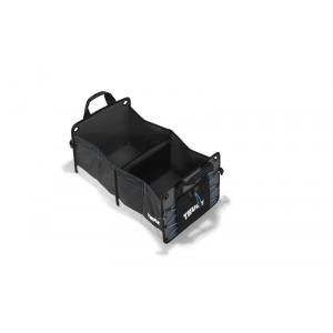 Kokkuvolditav transpordikott Thule Go Box Medium 61x36x30 cm