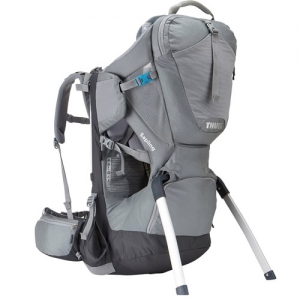 Рюкзак-переноска Thule Sapling