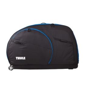 Легкий кейс для велосипеда Thule RoundTrip Traveler 100503