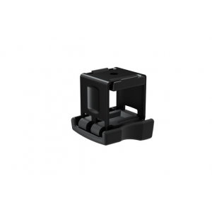 Adapter Thule 8897