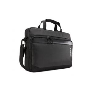 Жесткая сумка для ноутбука с диагональю экрана 15 дюймов Thule Subterra