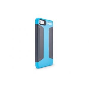 Чехол Thule Atmos X3 для iPhone® 5/5s