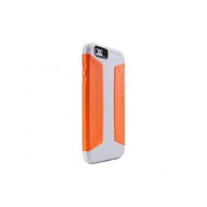 Чехол Thule Atmos X3 для iPhone® 6 Plus/6s Plus