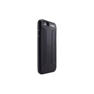 Чехол Thule Atmos X3 для iPhone® 6 Plus/6s Plus