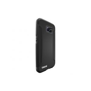 Чехол Thule Atmos X3 для Galaxy S®6
