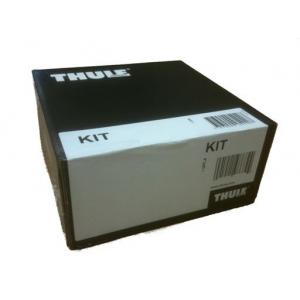 Комплект установки Thule 4072