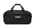 Transpordikott Go Pack Thule