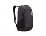 Sülearvuti seljakott Thule EnRoute, 14 l (must)