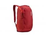 Sülearvuti seljakott Thule EnRoute, 14 l (punane)