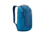 Sülearvuti seljakott Thule EnRoute, 14 l (sinine)