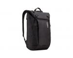 Sülearvuti seljakott Thule EnRoute, 20 l (must)