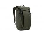 Sülearvuti seljakott Thule EnRoute, 20 l (tumeroheline)