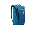 Sülearvuti seljakott Thule EnRoute, 20 l (sinine)