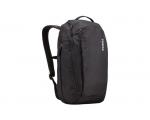 Sülearvuti seljakott Thule EnRoute, 23 l (must)