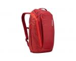 Sülearvuti seljakott Thule EnRoute, 23 l (punane)