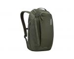 Sülearvuti seljakott Thule EnRoute, 23 l (tumeroheline)