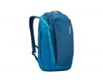 Sülearvuti seljakott Thule EnRoute, 23 l (sinine)