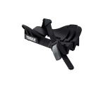 Fatbike'i adapter Thule UpRide (599)